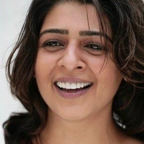 Nisha Nayar profile photo