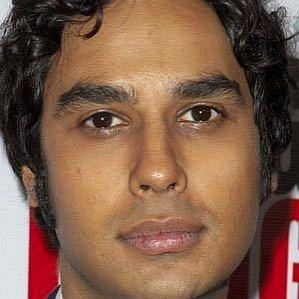 Neha Kapur Husband