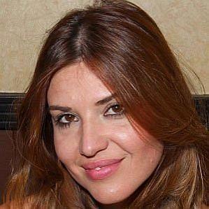 Barbara Nedeljakova profile photo