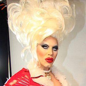 Sharon Needles profile photo