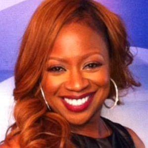 Gina Neely profile photo