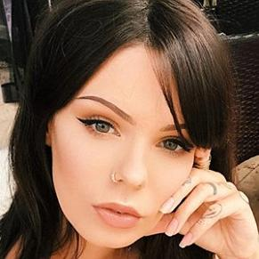 Sabrina Nellie profile photo