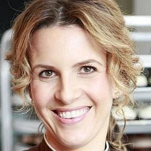 Candace Nelson profile photo