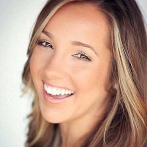 Margeaux Jordan profile photo