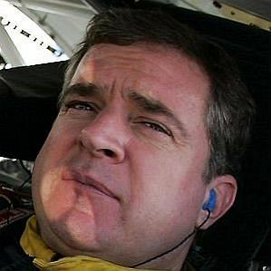 Joe Nemechek profile photo