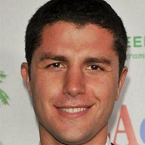 Ben Nemtin profile photo