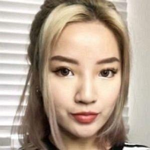 Naomi Neo profile photo