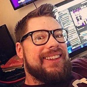 NepentheZ profile photo