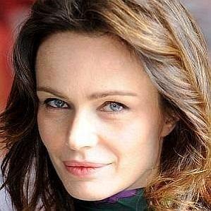 Francesca Neri profile photo