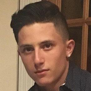 Joey Nero profile photo