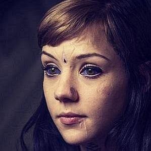 Grace Neutral profile photo