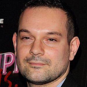 Nick Nevern profile photo