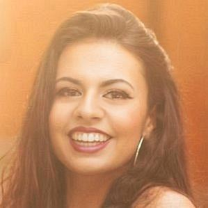 Beatriz Neves profile photo