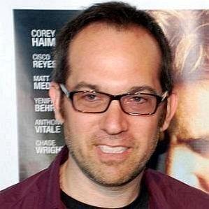 Jamison Newlander profile photo