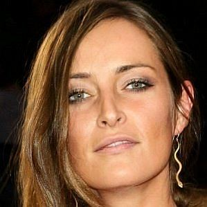 Francesca Newman-Young profile photo
