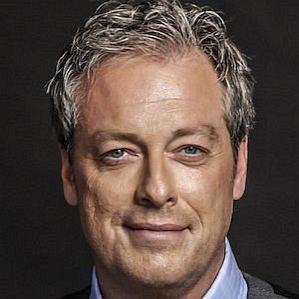Todd Newton profile photo
