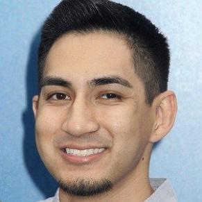 Anthony Nguyen profile photo