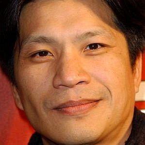 Dustin Nguyen profile photo