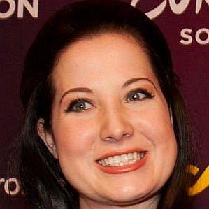 Bianca Nicholas profile photo