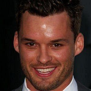 Austin Nichols profile photo