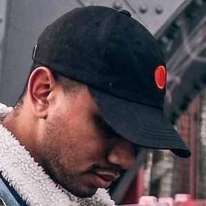 Will Nichols profile photo