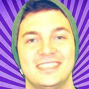 Nickatnyte profile photo
