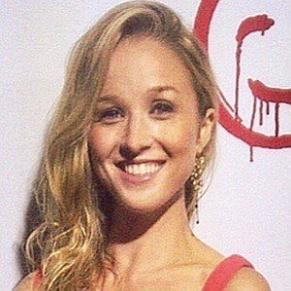 Lily Nicksay profile photo