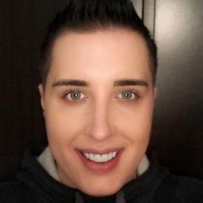 Nicktron profile photo