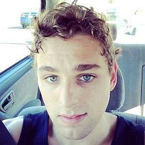 Nicky P profile photo