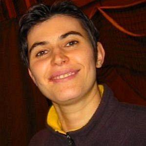 Valerie Nicolas profile photo