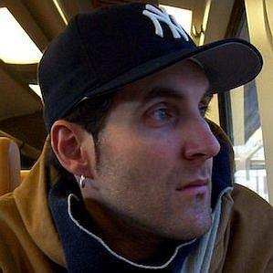 Nicolay profile photo