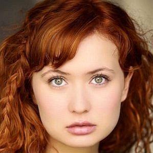 Taylor Nicolette profile photo