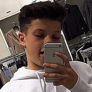 Brayan Nicoletti profile photo