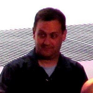 Frank Nicotero profile photo