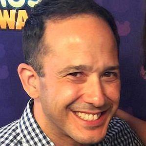 Joe Nieves profile photo
