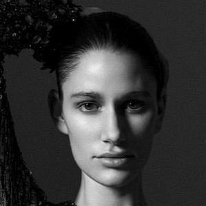 Niia profile photo