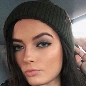 Nikki Orion profile photo