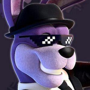 Nikson profile photo