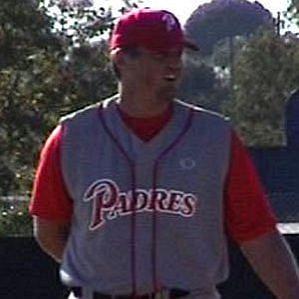 Dave Nilsson profile photo