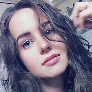 Kenzie Nimmo profile photo