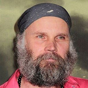 Marcus Nispel profile photo