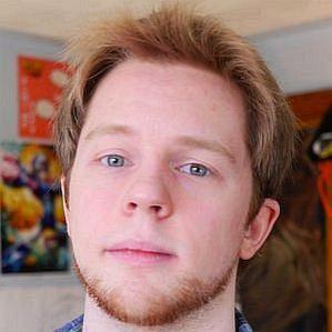 NitroRad profile photo