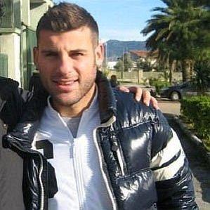 Antonio Nocerino profile photo