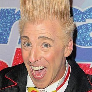 Bello Nock profile photo