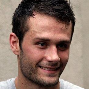 Jesper Noddesbo profile photo