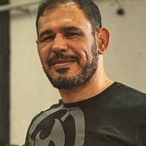 Rogerio Nogueira profile photo