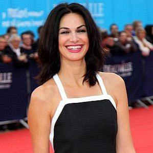Helena Noguerra profile photo