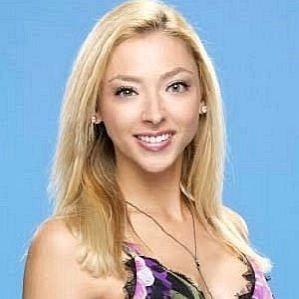 Julia Nolan profile photo