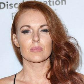 Jenae Noonan profile photo