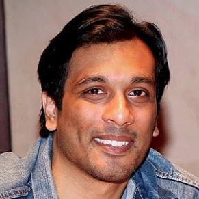 Rahsaan Noor profile photo